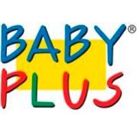 Baby-Plus