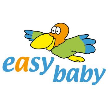 Easybaby